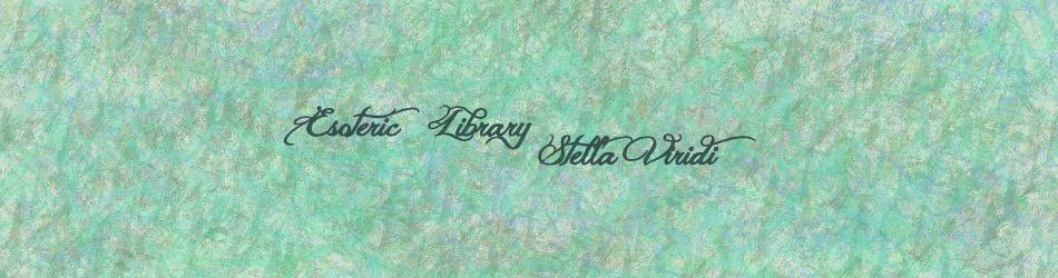 Stella Viridi